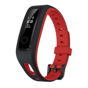 MONTRE CONNECTÉE Montre Intelligent Bracelet - HUAWEI Honor Band 4