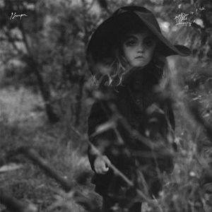 CD POP ROCK - INDÉ Dragging a Dead Deer Up a Hill