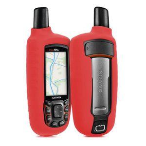 ÉTUI GPS kwmobile Étui pour Garmin GPSMAP 64 / 64s / 64st -