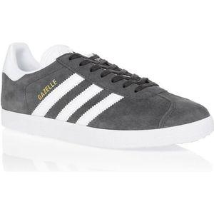 adidas chaussures femme gazelle