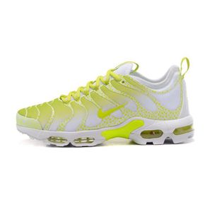on feet at best online to buy HOMME NIKE AIR MAX PLUS TN ULTRA BASKETS CHAUSSURES DE ...