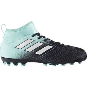 size 40 53099 4e95b CHAUSSURES DE FOOTBALL Chaussures de foot Football junior Adidas Ace 17.3