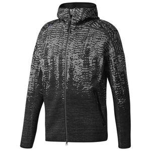 Mincir rapidement 20 Meilleures vestes en cuir pour homme