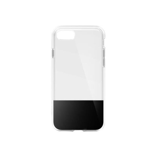 belkin iphone 7 coque