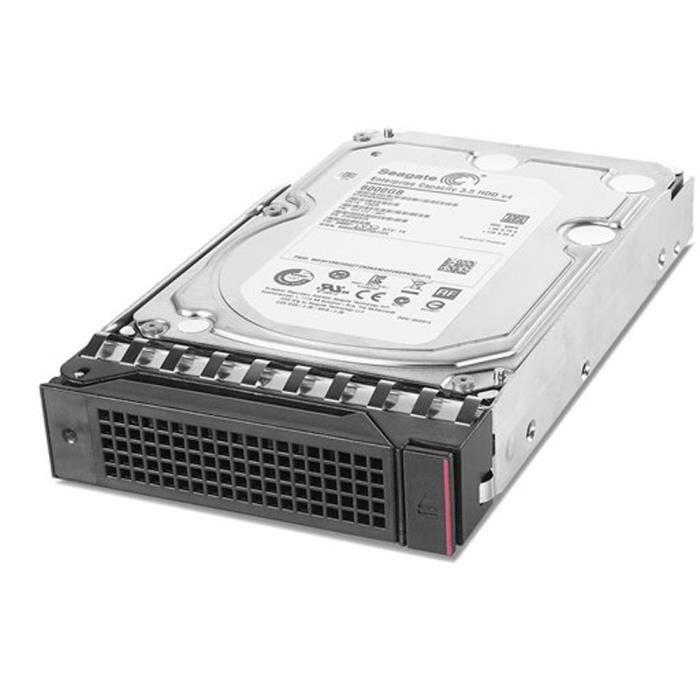 Lenovo Disque dur Gen2 300 Go Echangeable à chaud 3.5