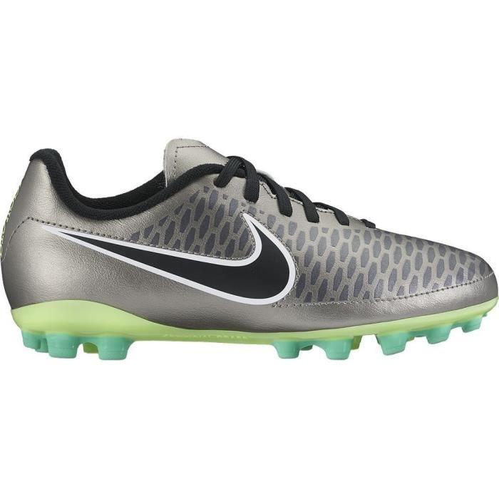 Chaussures Nike JR Magista Onda AG