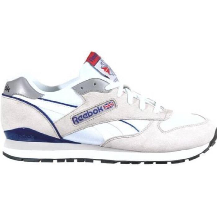 Sandale De Randonnee REEBOK GWIPO Gl 2620 Chaussures Mode Hommes Modèle V56203 Taille-42 1/2