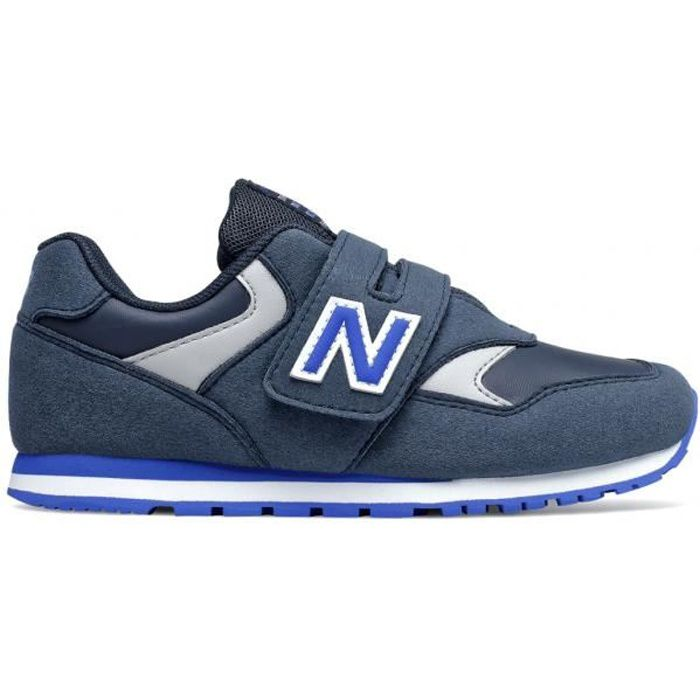 Baskets New Balance 393 CNV
