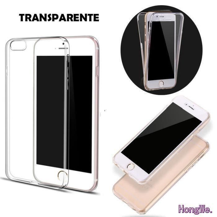 coque double face iphone 6 plus