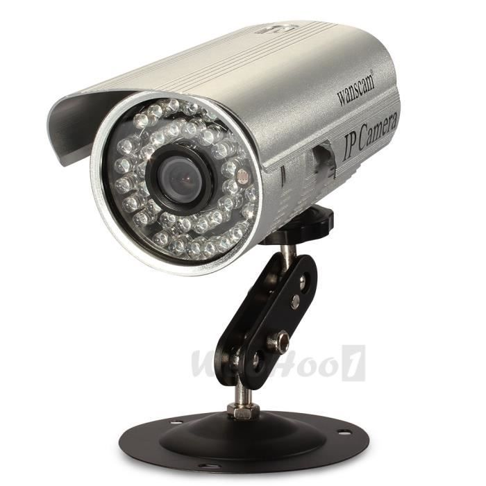 webcam ext rieur achat vente webcam webcam ext rieur