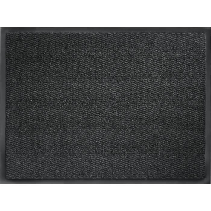 tapis interieur achat vente tapis interieur pas cher cdiscount. Black Bedroom Furniture Sets. Home Design Ideas