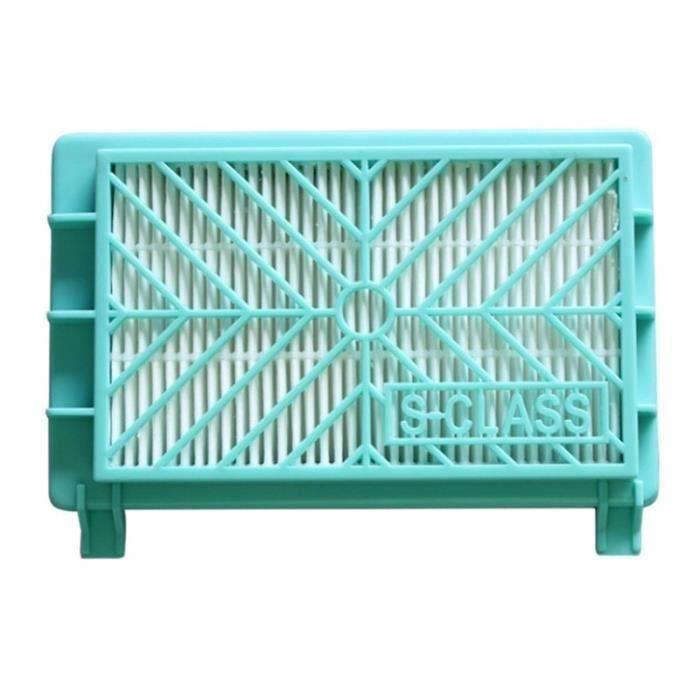 Écran de élément filtrant pr aspirateur pour Philips FC8732 FC8734 FC8736 FC8748