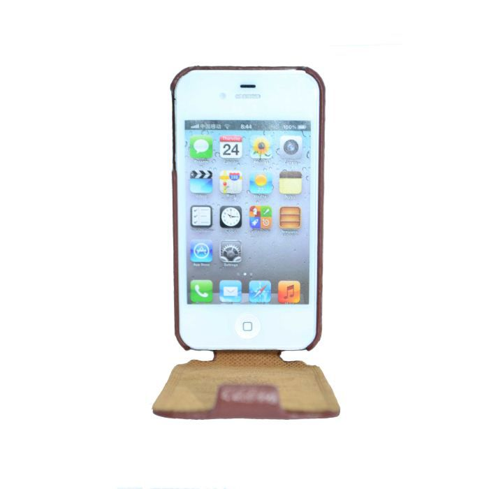 gps on iphone 201 tui housse protection iphone 4 a1387 alsop achat 7283