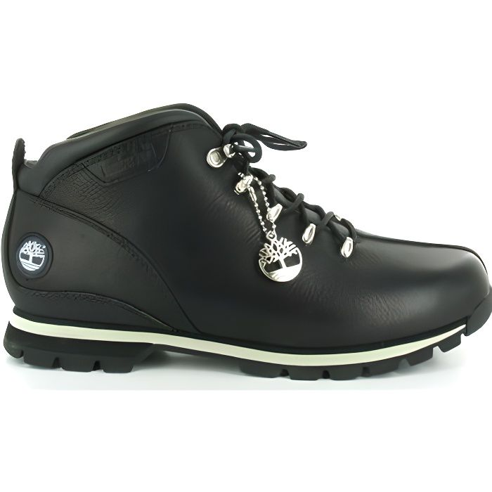 Timberland Split Rock - Ref. 20599