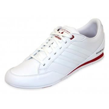 chaussures hommes sport adidas