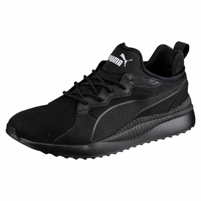 chaussure hommes puma