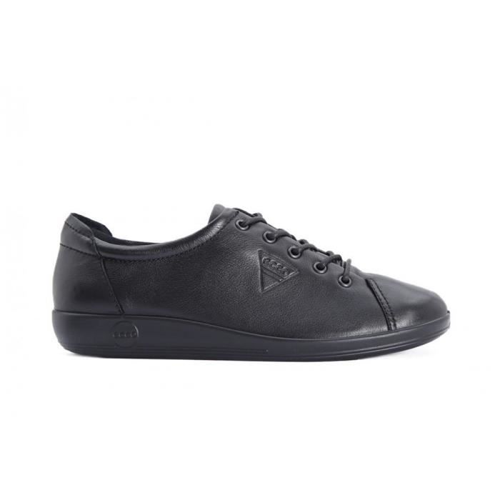 Chaussures Ecco Soft 20 DX3sQc4iJ