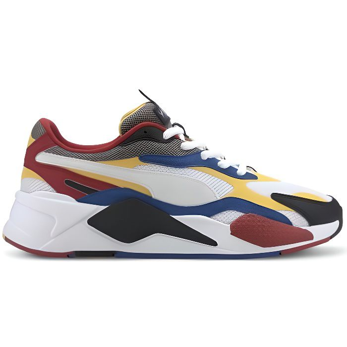 Baskets Puma RS X Bold
