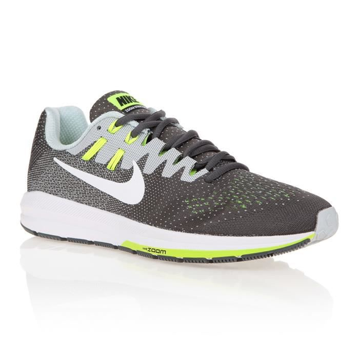 01197a938f79 Nike structure - Achat   Vente pas cher