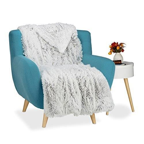 canap/é Chaise de Voyage Rouge 130 x 160 cm Dance Couverture Polaire Super Douce pour lit