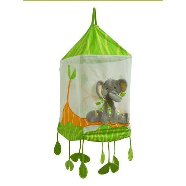 Lampion jungle titoutam achat vente abat jour cdiscount for Chambre jungle cdiscount