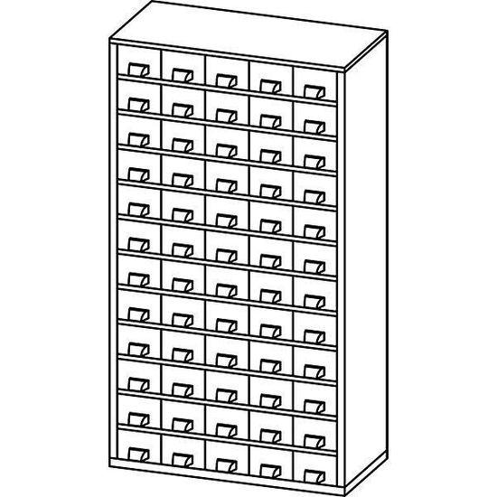 12x5 mm acier s235jr 60 x 95 mm Matériel C-Escargot zierelement DECO Dimensions bruts