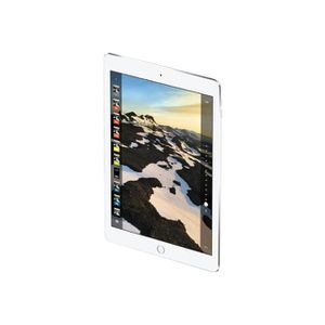 TABLETTE TACTILE TABLET APPLE MLPX2TY/A IPAD PRO 9.7 CELL 32GB SILV