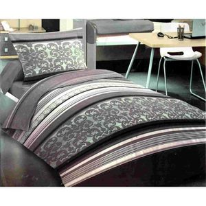 deco baroque achat vente deco baroque pas cher. Black Bedroom Furniture Sets. Home Design Ideas