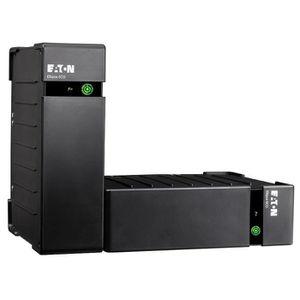 ONDULEUR EATON Onduleur Ellipse ECO 1600 USB DIN -CA 230 V
