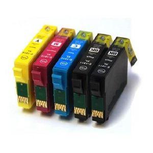 PACK IMPRIMANTE Cartouche encre compatible Epson 16 XL