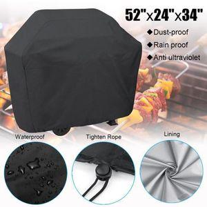 1 Sport f60 Housse De Protection Couvercle Noir Grill Protection 25044 Rösle Couvercle No