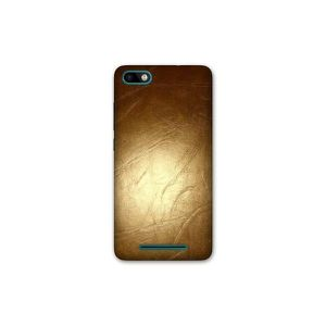 Coque wiko lenny 3 or
