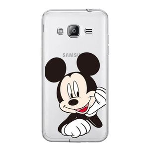 coque samsung galaxy j3 207