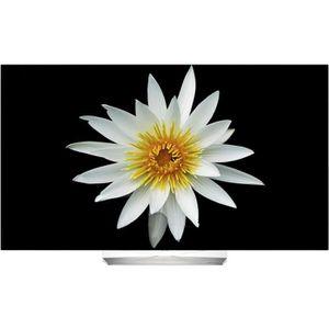 Téléviseur LED LG 55EG9A7V TV OLED FULL HD 139 cm (55
