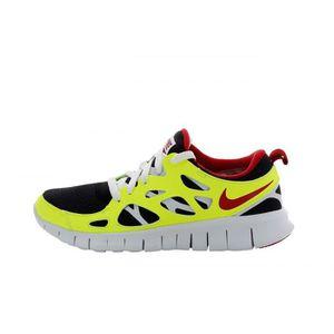BASKET Basket Nike Free Run 2  - 443742-067