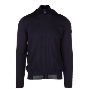 Pull Armani jeans homme - Achat   Vente Pull Armani jeans Homme pas ... 1625ab7a5b5