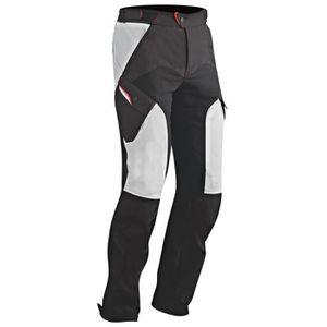 VETEMENT BAS Pantalon moto - Pantalon IXON Crosstour 2 Pt NOIR/