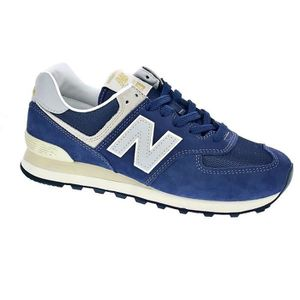 new balance ms 574 homme
