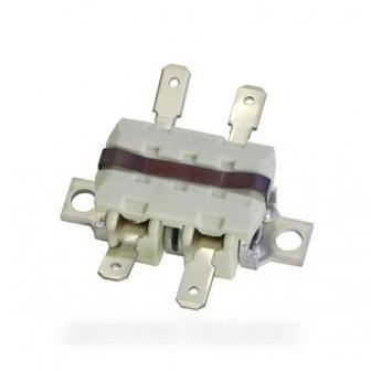 THERMOSTAT 200-318 ° POUR PETIT ELECTROMENAGER ASTORIA - BVMPIECES