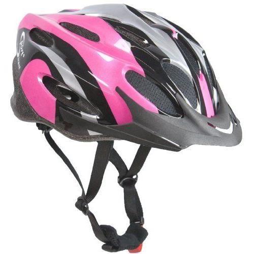 Sport Direct Vapour Casque de vélo pour femme T…