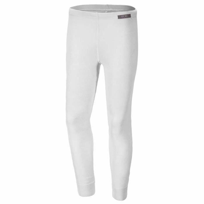 Sous vêtements techniques t-shirts Cmp Underwear Long Pants Junior