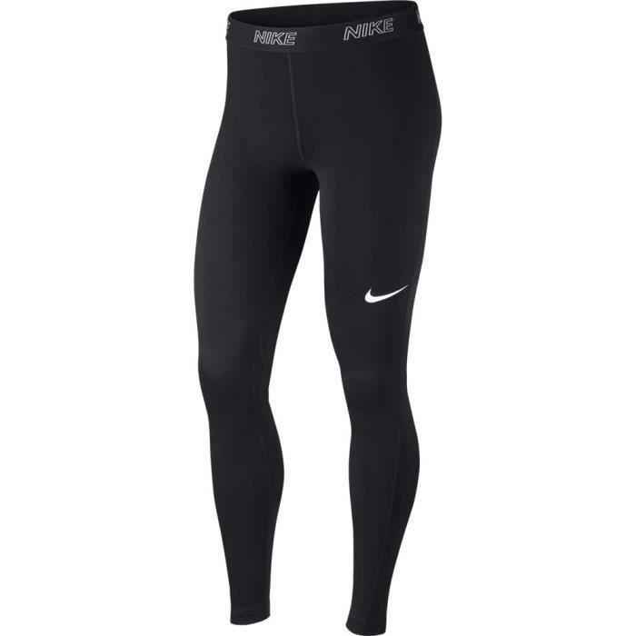 Pantalon Nike Victory Baselayer Tights