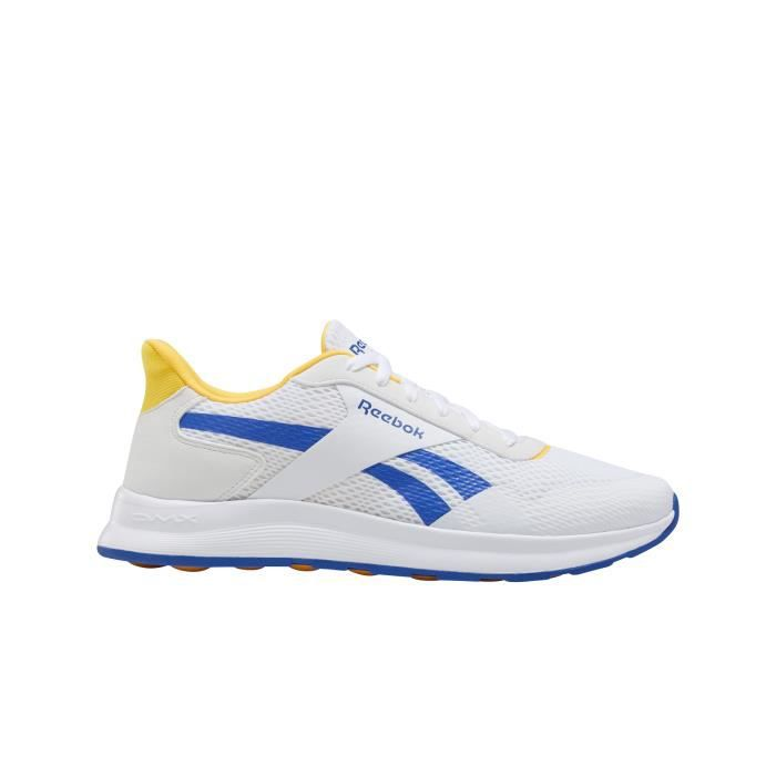 Chaussures de running Reebok Classics Royal HR DMX