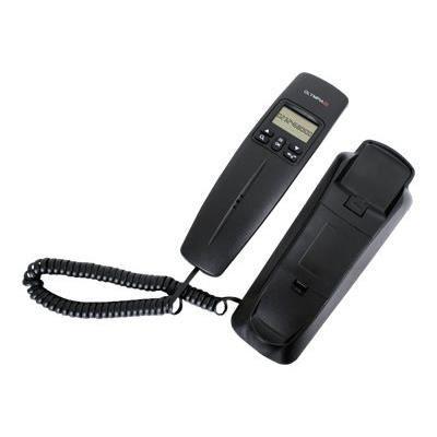 OLYMPIA 4101 Téléphone compact