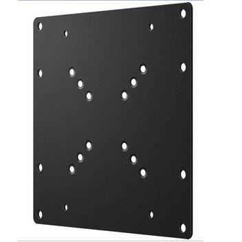 SUPPORT MURAL PLAQUE POUR TV THOMSON F299841