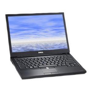dell latitude e4300 windows 7 pro core 2 duo prix. Black Bedroom Furniture Sets. Home Design Ideas