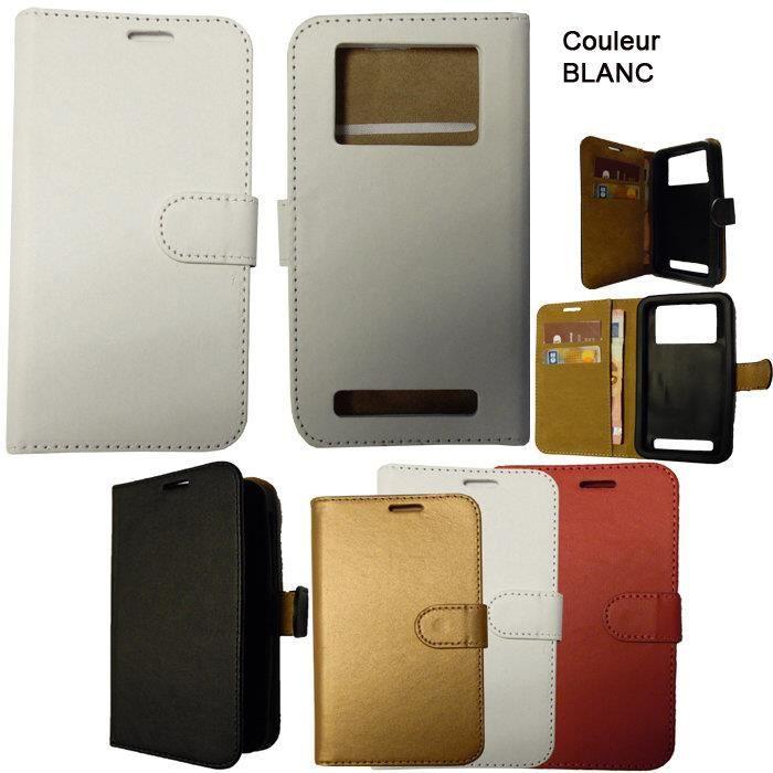 Accessoires téléphones portables Ph26® Altice S70 Etui