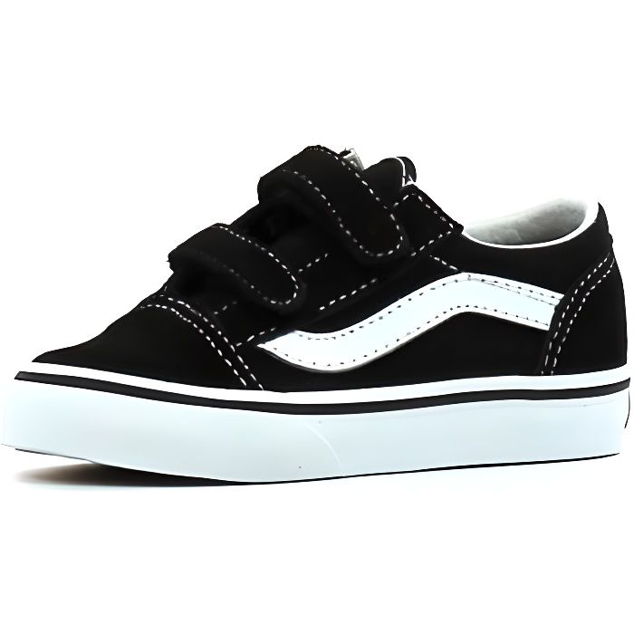 Baskets basses Vans T Old Skool V