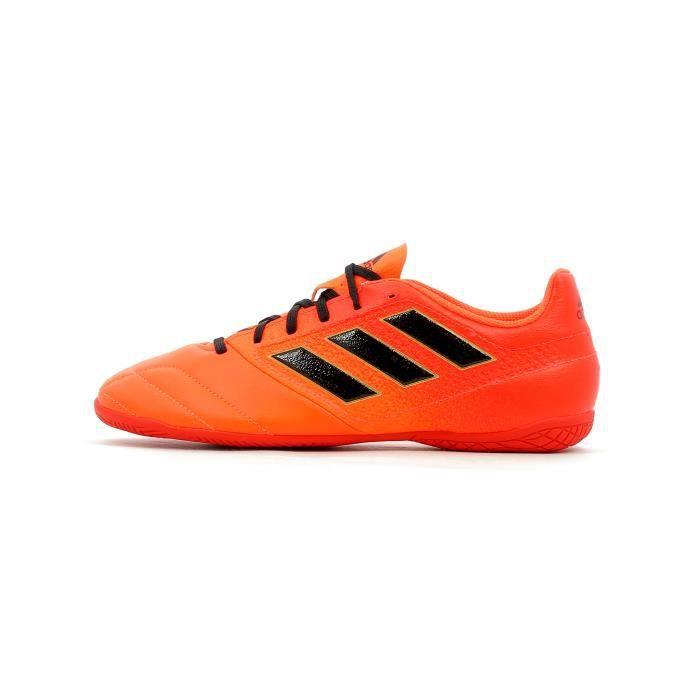 adidas Performance ACE 17.4 SALA Chaussures de foot en