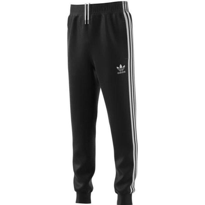 Pantalon de survêtement adidas Originals SST Junio